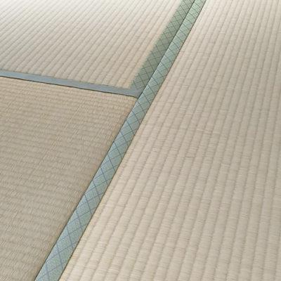 奈良畳屋工事 中西たたみ店