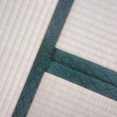 奈良畳の張り替え工事