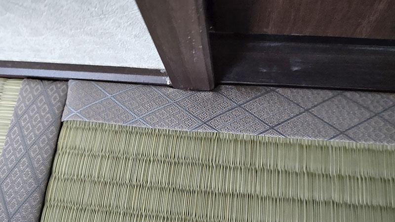 たたみ奈良中西畳店