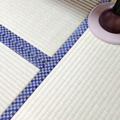 介護畳奈良畳店
